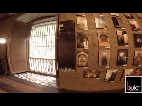 Barasoain Church Museum - Recalling Philippines Historical Events