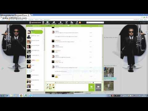 Посмотреть ролик - vzlom Odnoklassnikov by 11john. vzlom Odnoklassnikov by
