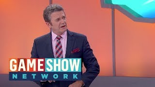 Singing Its Praises | America Says | Game Show Network