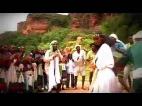 Tigrigna Temben Cultural Music