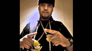 Watch French Montana All Gold Everything remix video