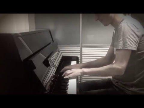 Шопен Фредерик - Прелюдия (си минор), op.28 №6