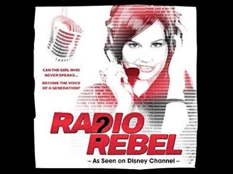 Radio Rebelde pelicula completa