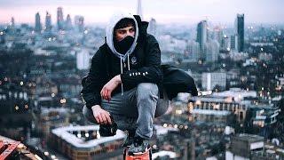 NIGHT SCAPE: YOUTUBE'S DARE DEVIL   True Geordie Podcast #27