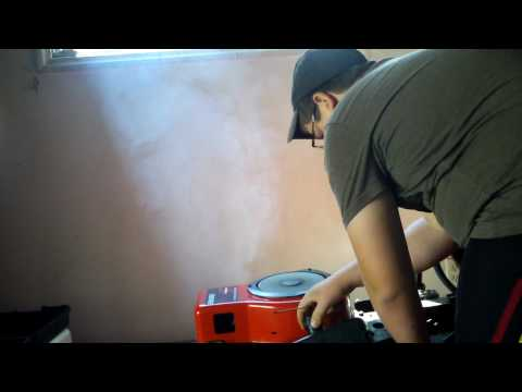 Tecumseh Enduro 13hp Ohv Motor