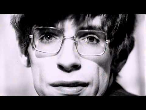 Part 1 - The Hawking Paradox - BBC Horizon Music Videos
