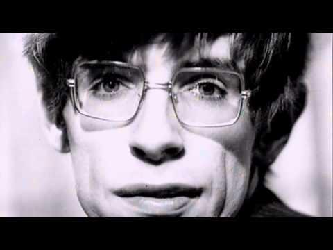 Part 1 - The Hawking Paradox - BBC Horizon Music Videos