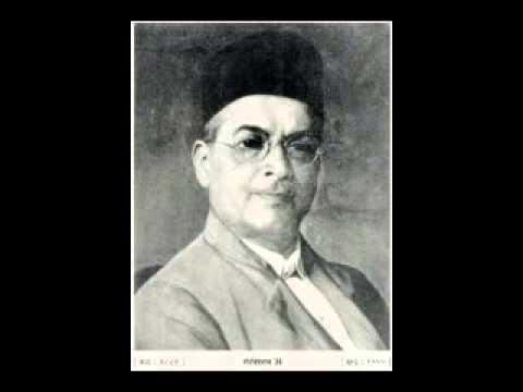 Tarini nava vasan dharini - Sangeet Patwardhan