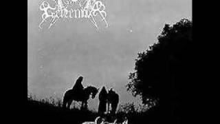 Watch Gehenna The Shivering Voice Of The Ghost video