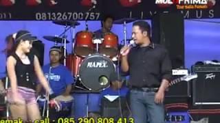 download lagu Campursari - Cinta Jauh Di Mato - Pantura 19o7o8 gratis