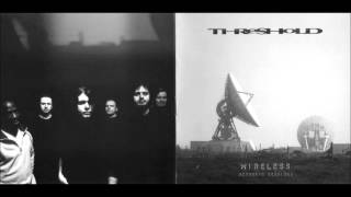 Watch Threshold Seventh Angel video