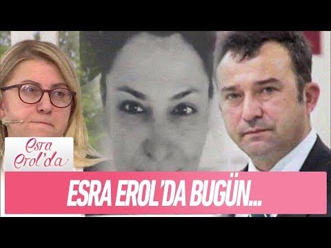 Esra Erol'da bugün neler oluyor? - Esra Erol'da 22 Ocak 2018