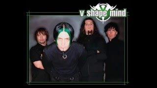 Watch V Shape Mind Glitches video