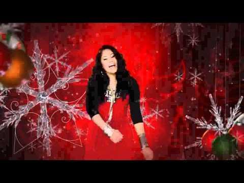The Christmas Song 2010 - Bathiya And Santhush (bns) video