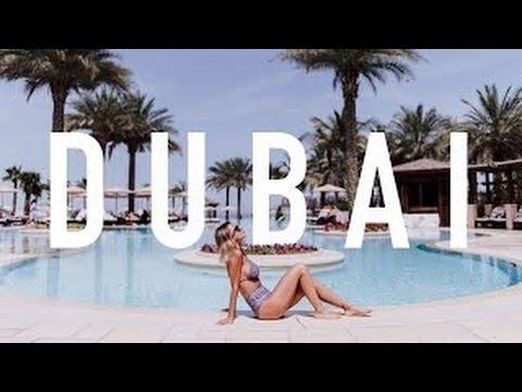 Oil Money  Desert to Greatest City Dubai - Full Documentary on Dubai city 4K 2019