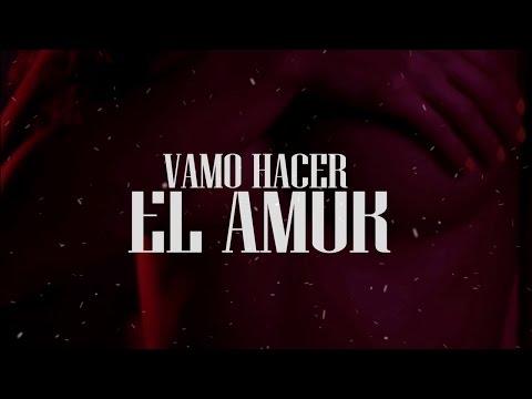 Big Mato Ft Guariboa – Hacer El Amor (Video Lyric) | 🇵🇷 @BigMato @FlkMusic videos