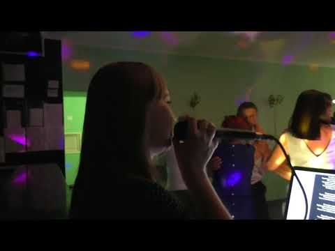 Артисты/Мамочка на работе 2.06.2018//Кафе Бристоль//Музыкальное оформление мероприятий