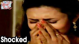 Ishita to get TERRIBLY HURT |  Yeh Hai Mohabbatein - 28th July 2014