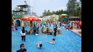 download lagu Cas Water Park Cikole Pandeglang Tempat Wisata Murah Populer gratis