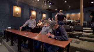 Cogent Communications Video Productions