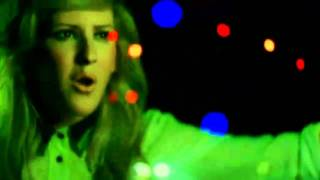 download lagu Ellie Goulding - Lights Bassnectar Remix  Edit gratis