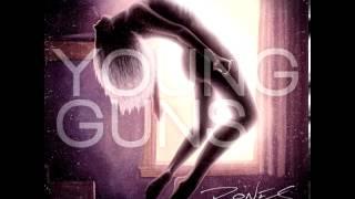 Watch Young Guns Headlights video