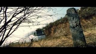 Arya 2 - Arya 2   Scene 28   Malayalam Movie   Full Movie   Scenes  Comedy   Songs   Clips   Allu Arjun  