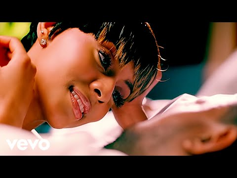 Keri Hilson - Make Love Music Videos