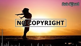 |Chillstep Chillout| BXDN - Promises | No Copyright Music