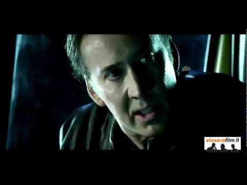 Staserafilm.it – Ghost Rider – Spirito di vendetta (2012) – Trailer ITA