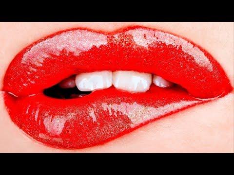10 Признаков Того, Что Ваша Влюбленность Взаимна