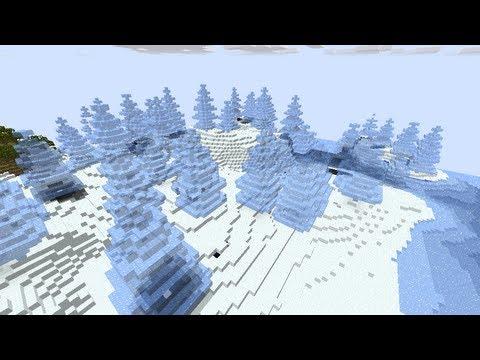 Pack de Mods Minecraft 1.5.2   15 mods