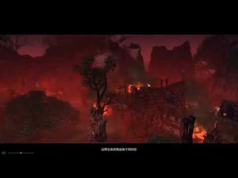 PsBreeze'PC遊戲試玩體驗 -------靈魂之聲Online