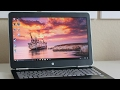 HP Pavilion 15T-BC200 Review GTX 1050 Better than Dell Inspiron 7567? MP3