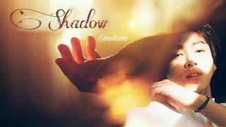 (18+)BTS Jungkook FF (Imagine) Episode 1 (Shadow Sunshine !?)