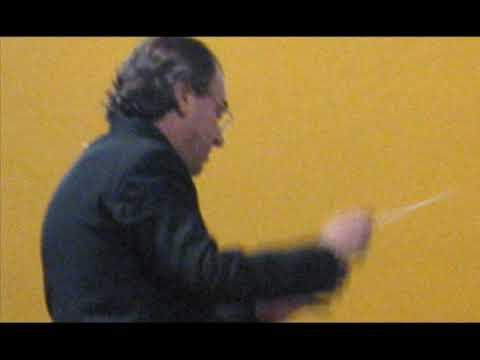 Жюль Массне - Notti di Spagna