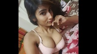 Jacqueline Mithila New Hot Video LIVE