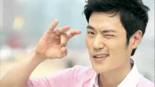 Trailer Haeundae Lovers 2