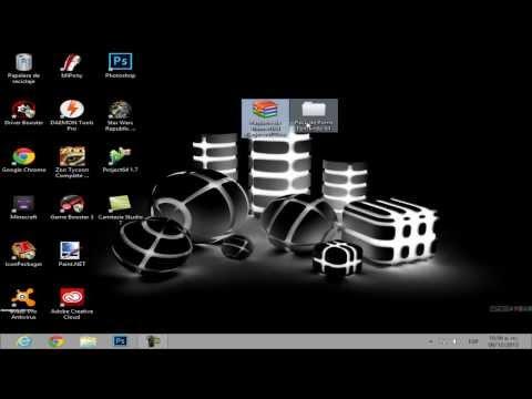 Descargar Pack de Roms para Nintendo 64 MEGA