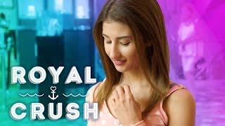 GIRLS TRIP   ROYAL CRUSH SEASON 3 EPISODE 1
