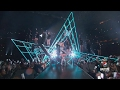 Lady Gaga Superbowl 2017 FULL PERFORMANCE VIDEO HD Halftime Show Live 1080p 720p NO ADS mp3