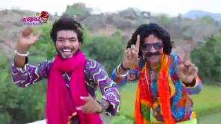 Are Bhadarva Re Mele Javsa Re | superhits Rajasthani Song 2016 | Full HD