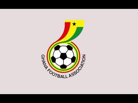 Ghana Foot Ball Team Players For FIFA World Cup