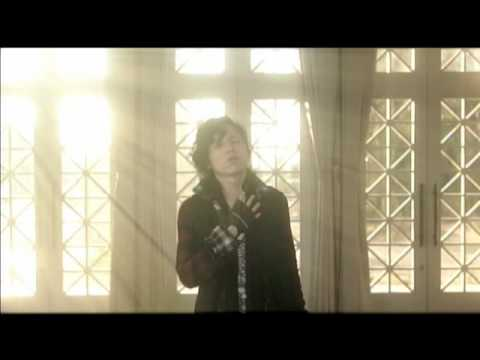 Acid Black Cherry - Nemurihime