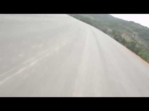 pulsar 135 R maxima velocidad