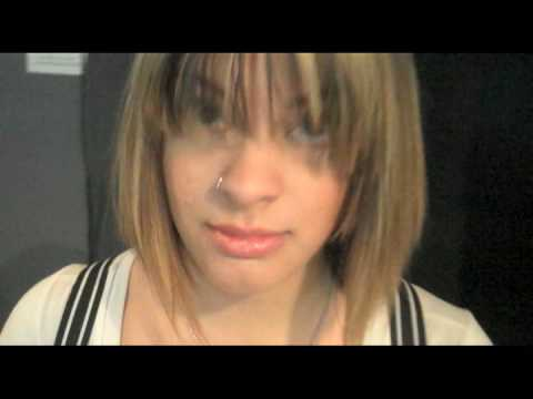 "Blog Ninja Tattoo Florida ""Now FM"" 92.3 923 Freakshow Tictak"