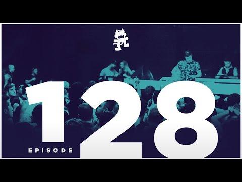 Monstercat Podcast Ep. 128 (Challenge 1 - Full Circle Pt. 1)