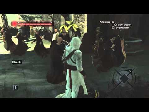 lLP Assassins creed Part 19 letzte vorbereitungenen
