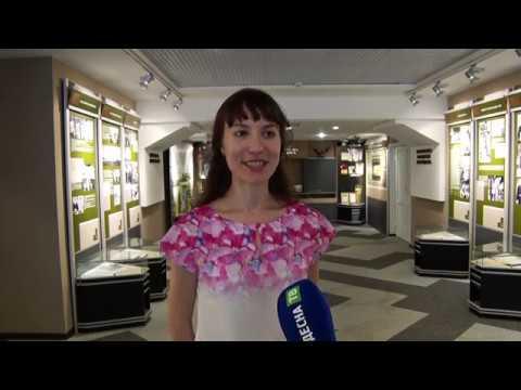 Десна-ТВ: Новости САЭС от 03.07.2019