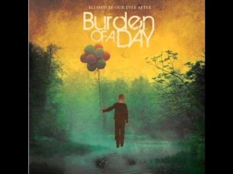 Burden Of A Day - White Coats And Their Medicine